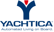 Yachtica leader in LED Lighting
